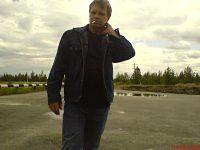Александр Генс. Блог из Соснового Бора или готовимся к пенсии