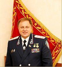 генерал-гешефт